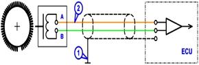 Схема контроля
