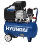 Hyundai HY 2024