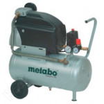 Metabo ClassicAIR 255