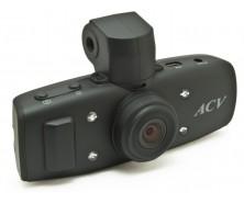 ACV GQ7 Lite ver.3
