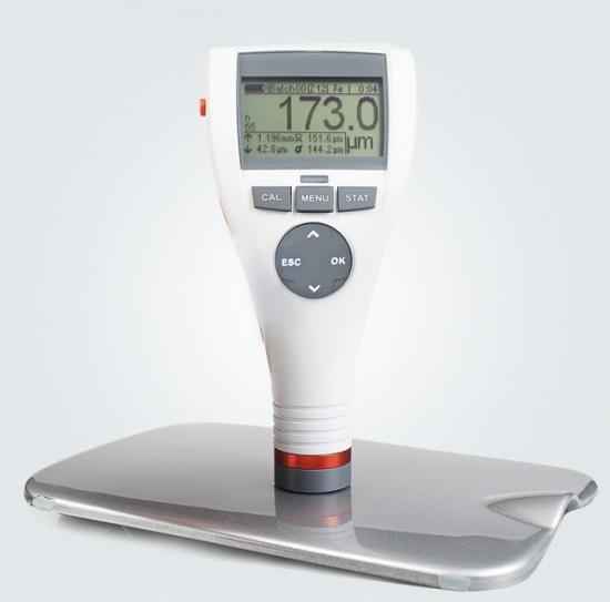 прибор для проверки уровня холестерина дома форум