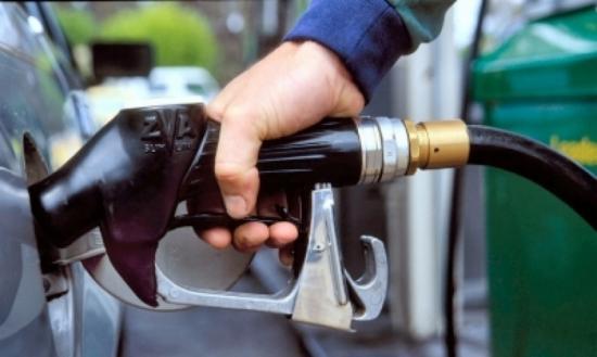 8. Самые выгодные цены на бензин на станциях самообслуживания