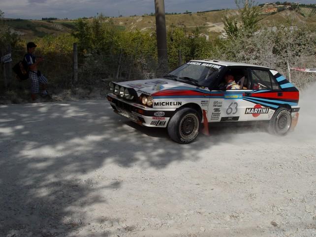 Автомобиль года 1980