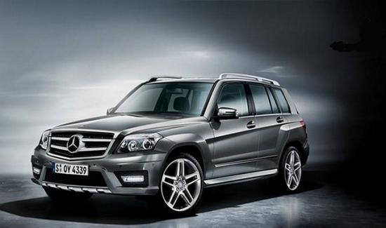 В Европе автомобиль продается отлично