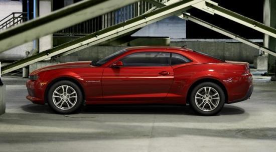 Это, пожалуй, самый лучший автомобиль в мире