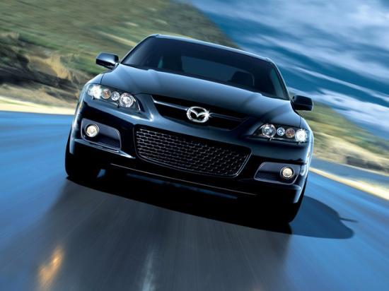 Цена автомобиля на вторичном рынке от 17 тысяч долларов