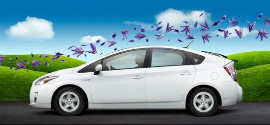 Мир получил отличную альтернативу бензиновому двигателю