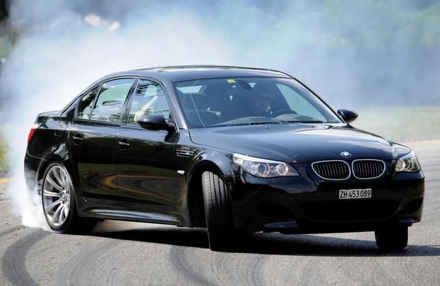 Мотор был построен на основе опыта разработки двигателей Формулы 1