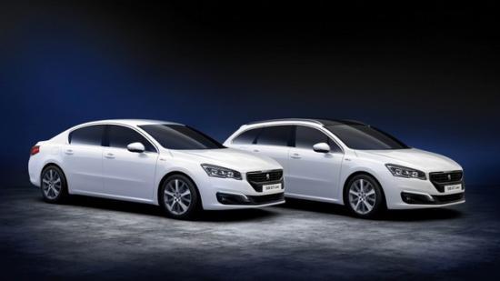 За 1 199 000 рублей тот же автомобиль, но с более мощным двигателем