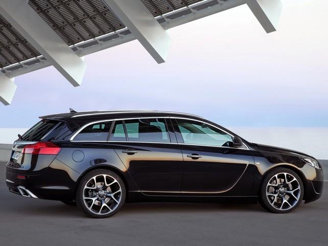 Автомобиль хорош и расходом топлива