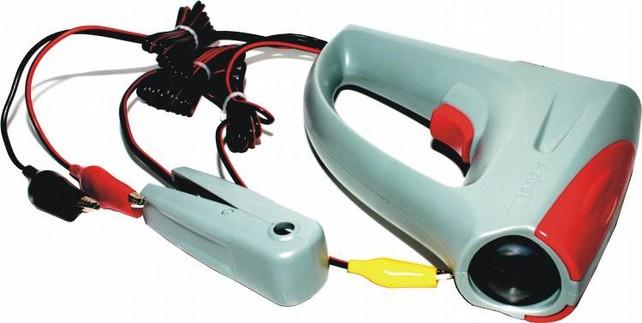 Самый недорогой автомобильный стробоскоп обойдётся в 700-800 рубле