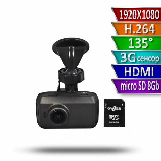 У нормального формата HD размер изображения — 1280х720 точек