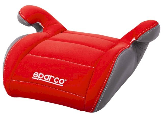 Sparco_f100_k_booster_red_web
