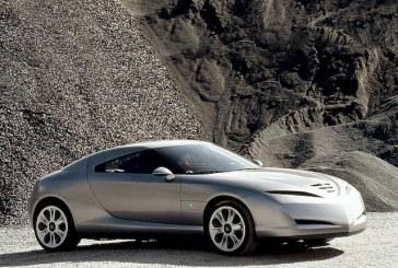 Марки итальянских машин