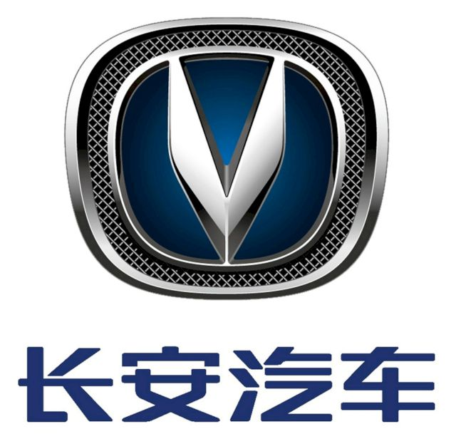 Changan Automobile Group Co Ltd