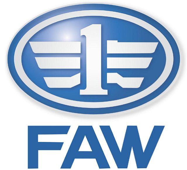 FAW-logo-5