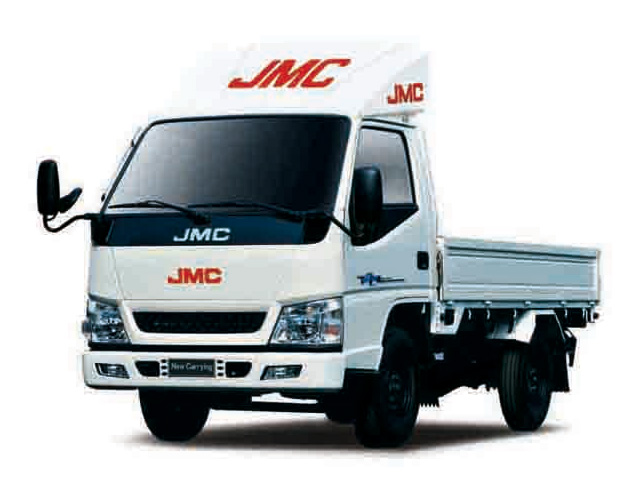 JMC 1032