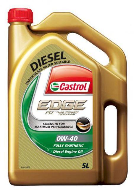 моторное масло для грузовых дизельных двигателей с турбонаддувом