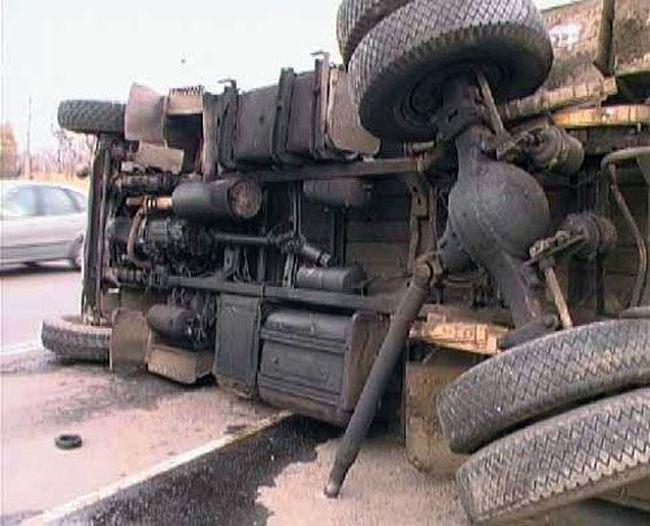 Последствия несбалансированного кардана