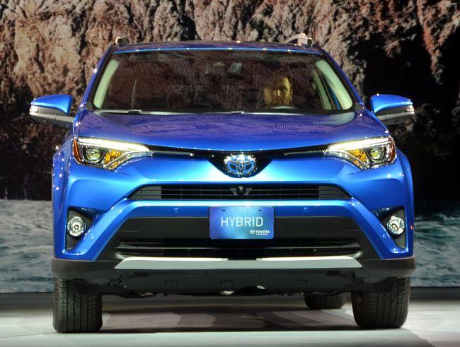 2017 Toyota RAV4_1