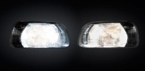 Подвесная люстра MW-Light Адель 10 373014503 - Интернет