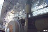 Шумоизоляция колесных арок автомобиля своими руками, видео