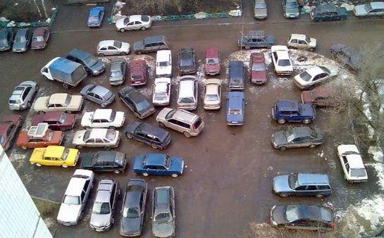 Автосалоны Ниссан в Москве - рейтинг и отзывы